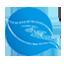 万德斯环保——智慧型环境治理及资源化专家