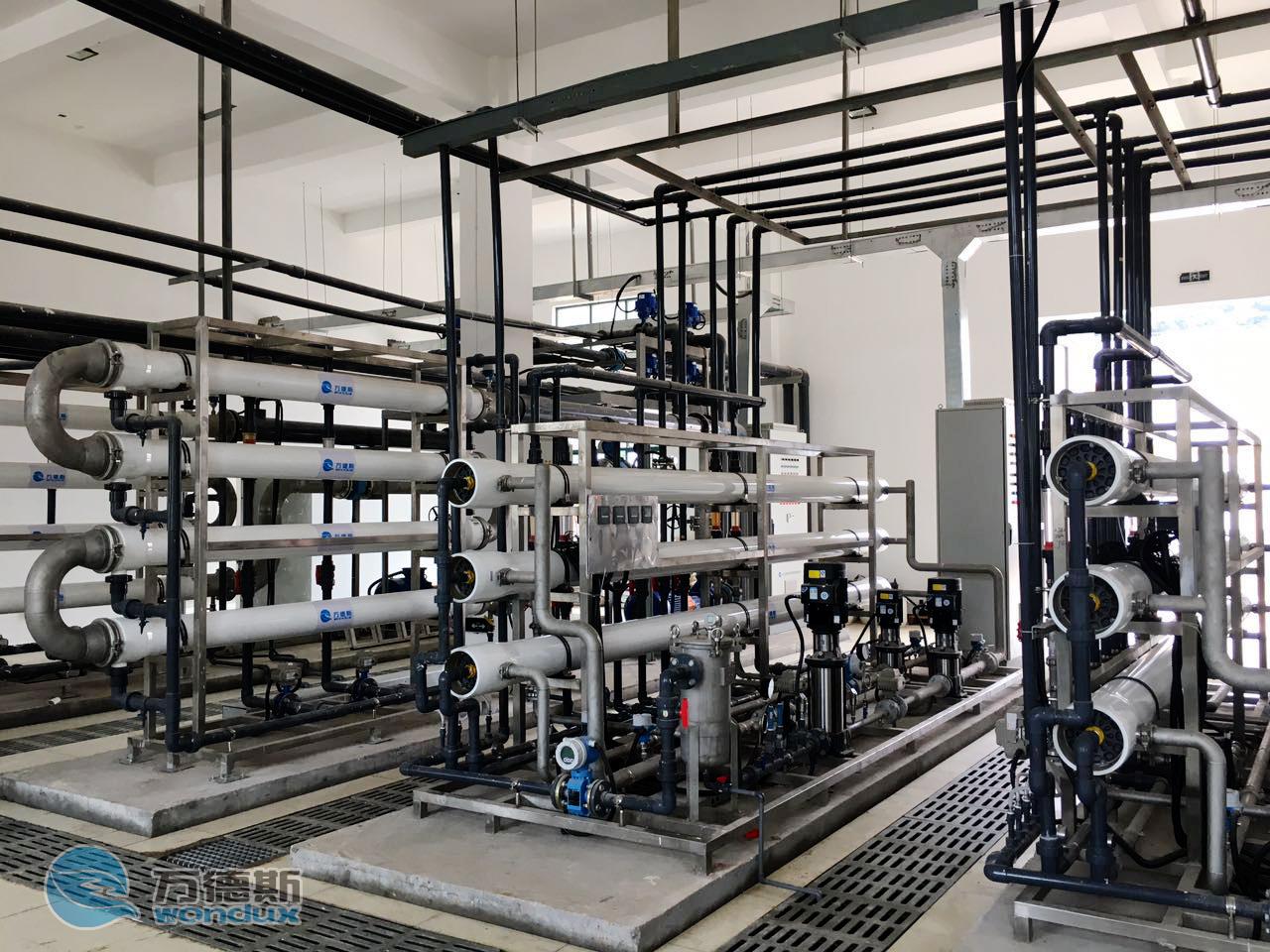 南京永研电子是专业从事臭氧发生器,高温等离子工业废气处理设备研发